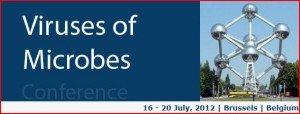 Participation de PHAGESPOIRS à un congrès international sur les phages dans Congrès et manifestations scientifiques VoM-300x114